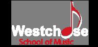 Westchase Music School